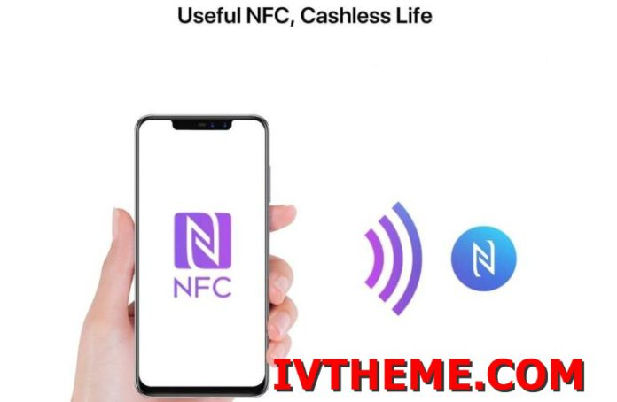 My Smartphone has NFC, How to use NFC on your phone